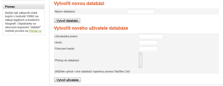 databaze2