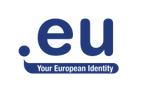 EURID - registr .eu domén